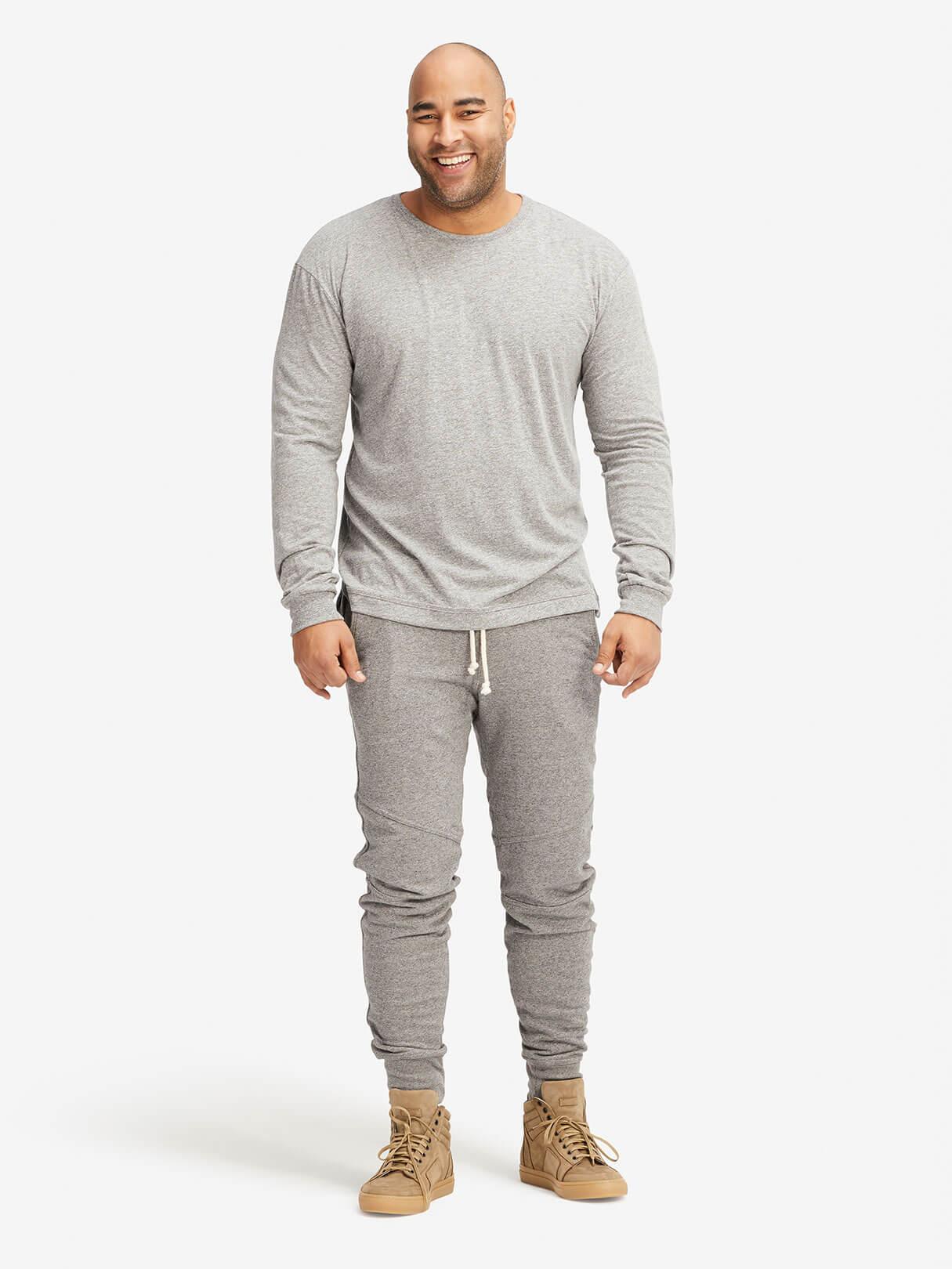 Escobar Sweatpants