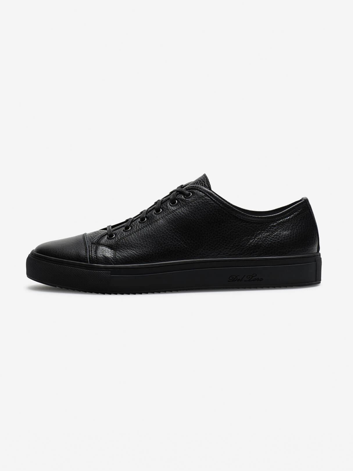 Sardegna Sneaker
