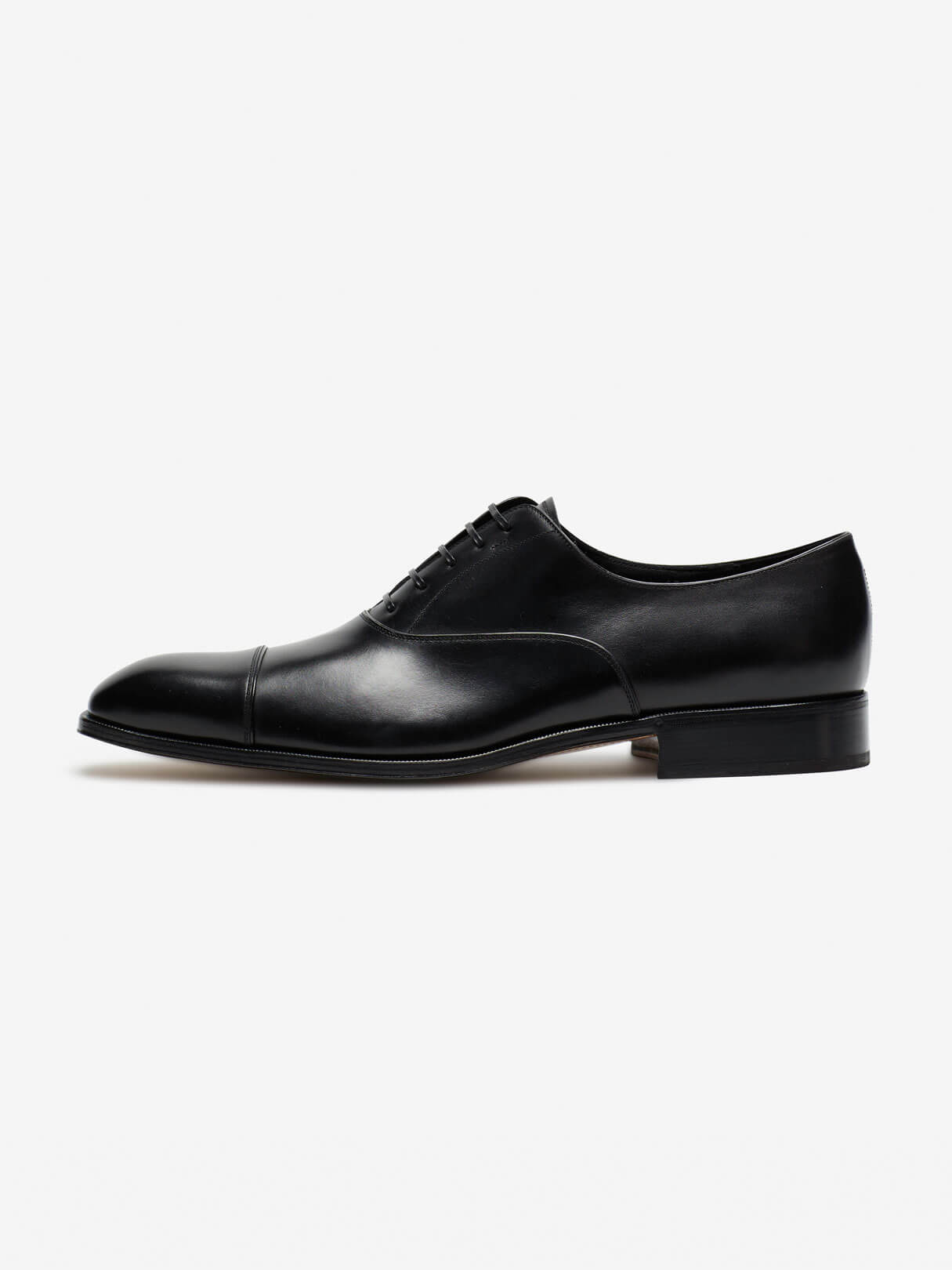 Luce Captoe Oxford